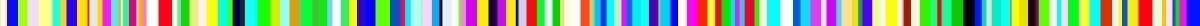 北海道カラーデザイン研究室